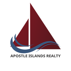 Apostle Islands Realty